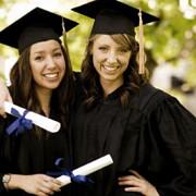 un sfert dintre angajatii la negru din tara au studii superioare