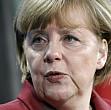 germania va consilia bulgaria care sunt proiectele prioritare