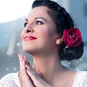 angela gheorghiu va canta pentru publicul din bucuresti gratuit