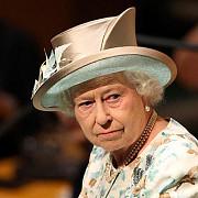 jihadistii plan pentru asasinarea reginei marii britanii