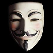 hackerii anonymous au spart site-ul primariei alba iulia