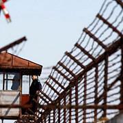 trei milioane de euro datoriile  administratiei nationale a penitenciarelor