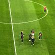 live text romania- germania bucuresti arena nationala tricolorii vor la campionatul mondial