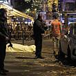 bilant provizoriu la paris 129 de morti si 352 de raniti