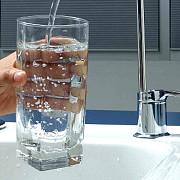 fluorizarea apei si ingrasarea