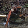 apa gaze naturale si canalizare pentru locuitorii comunei rafov