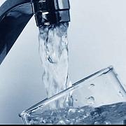 veste buna se ieftineste apa