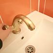 bucurestenii din patru sectoare fara apa calda