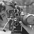 festivalul fotografiei europene intre 8 si 31 mai