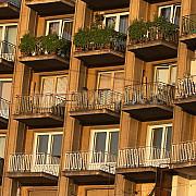 romanii rezidenti in italia somati sa achite impozit pe casa din tara