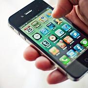 franta a lansat o aplicatie telefonica ce va transmite alerte de atac terorist