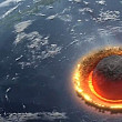 sfarsitul lumii este din nou aproape 21 octombrie zi fatidica pentru omenire