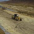 traseul pentru autostrada pitesti-sibiu a fost stabilit