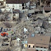 italiaseismologi condamnati dupa cutremurul din laquila 2009