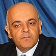 raed arafat este noul ministru al sanatatii