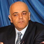 medicul raed arafat demisioneaza din ministerul sanatatii