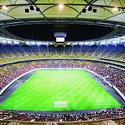 gazon de un milion de euro pentru finala europa league de la bucuresti