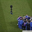 argentina in finala cupei mondiale dupa 24 de ani