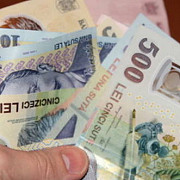noi reglementari privind arieratele si plata acestora