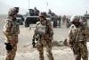 armata cauta militari rezervisti voluntari se ofera salariu si o sumedenie de beneficii