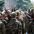 republica moldova are cel mai mic buget militar din europa
