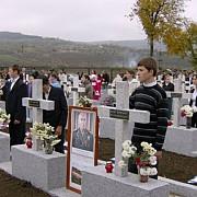omagiu armatei romane in republica moldova
