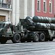 general american rusia o amenintare reala pentru europa