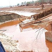 arsenic in apa milioane de oameni afectati