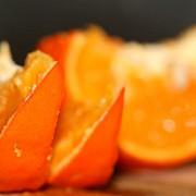arsuri la stomac ce alimente trebuie sa evitam