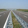 autostrazile din romania sunt de 3 ori mai scumpe decat in bulgaria