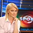 antena 1 scoate din grila de programe toate jurnalele sportive