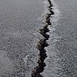 circulatia pe autostrada orastie-sibiu se va relua in august-septembrie
