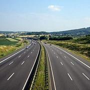 cele mai ieftine autostrazi din romania