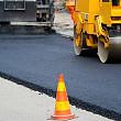 drumurile judetene din prahova vor fi asfaltate in acest an