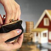 asigurarea facultativa pentru locuinta pe aceeasi polita cu cea obligatorie