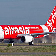 avion airasia disparut posibile fragmente de avion in marea java