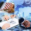 oferte noi si tentante ale companiilor de asigurari