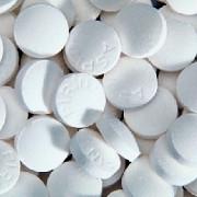 aspirina poate opri raspandirea cancerului