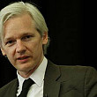 a luat nastere partidul wikileaks