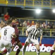fotbalastra ploiesti i-a invins pe moldovenii de la fc costuleni