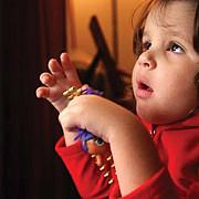 medicii nu pot prescrie tratamente gratuite copiilor cu boli psihice grave