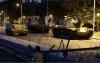 lovitura de stat din turcia soldata cu cel putin 66 de morti a esuat