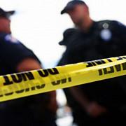 atac armat in detroit