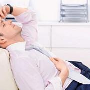 din ce in ce mai multi tineri sunt afectati de atacuri cerebrale