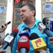 dna teodor atanasiu si fiul vitreg al ministrului dobritoiu urmariti penal