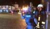 autorul atacului sinucigas din ansbach jurase credinta statului islamic