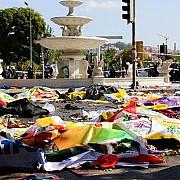 atentat terorist in gara centrala din ankara