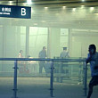 cel putin trei morti si 80 de raniti in atentatul produs intr-o gara din china