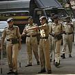 india cel putin 18 morti si 52 de raniti in urma exploziei a trei bombe la hyderabad