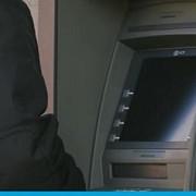 barbati care se ocupau cu falsificarea titlurilor de credit si clonarea cardurilor prinsi de diicot